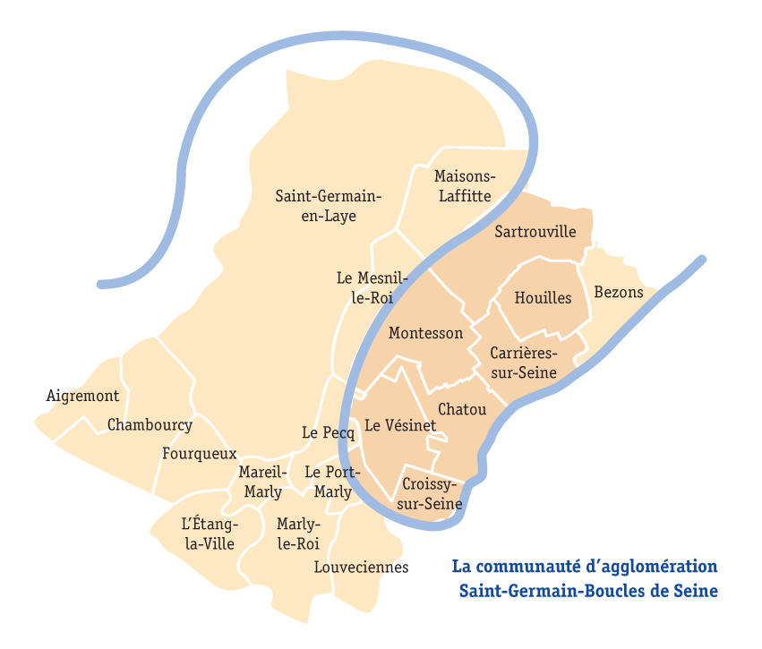 Carte-de-la-communaute-d-agglomeration-Saint-Germain-Boucles-de-Seine_l